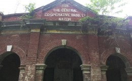 The Central Cooperative Bank