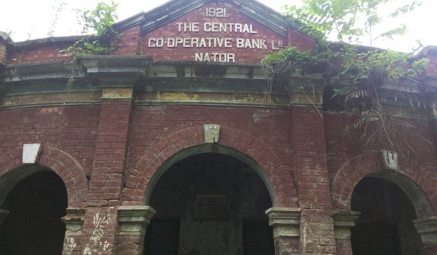 image of The Central Cooperative Bank