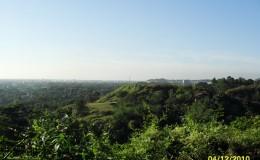 Batali Hill