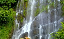 Jadipai Waterfall