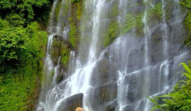 image of Jadipai Waterfall