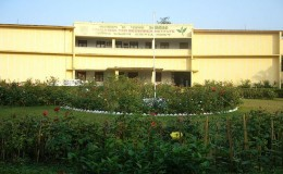 Bangladesh Tea Research Institute