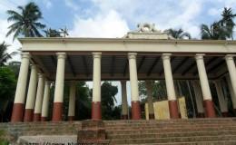 Badha Ghat