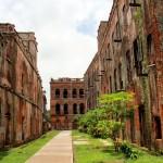 Baliati palace by theamericanswillcome.blogspot3