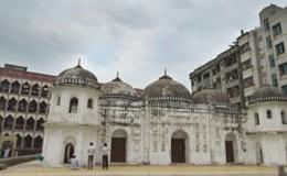 Binot Bibi Mosque