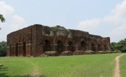 Darashbari Mosque
