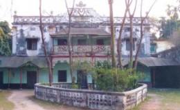 Dewan Bari Zamindar Bari