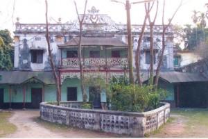 image of Dewan Bari Zamindar Bari