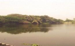 Devi Chowdhurani Zamindar Bari