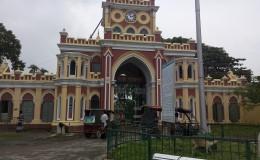 Uttara Gonobhaban