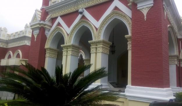 image of Uttara Gonobhaban