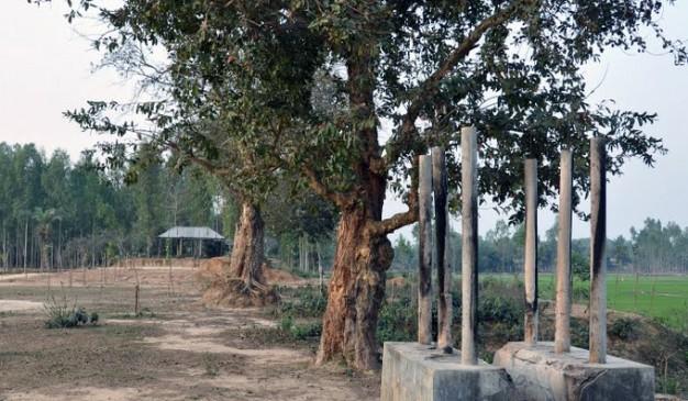 image of Jaysagar Dighi