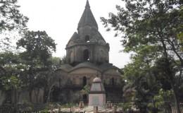 Jagannath Dev Mandir