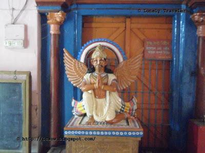 image of Jagannath Dev Mandir