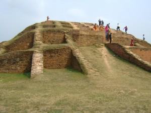 Lakshindarer Medh Gokul-rakib-bd