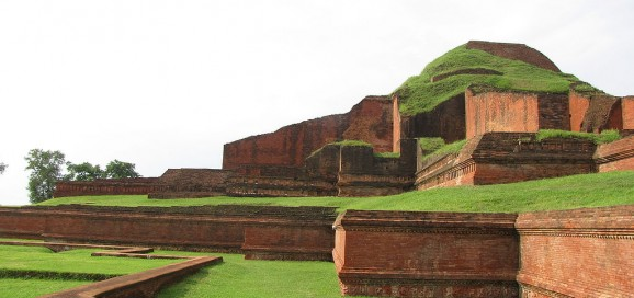 Buddhist Heritage and North Bengal Tour