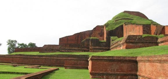 Buddhist Heritage and North Bengal Tour