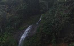 Rijuk Waterfall