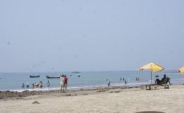 Kolatoli Beach