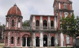 Dinajpur Sangeet College