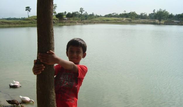 image of Sukh Sagar