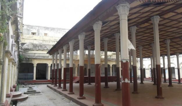 image of Bhawal Rajbari