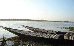 Purakhali Baor