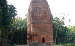 Kodla Math Temple
