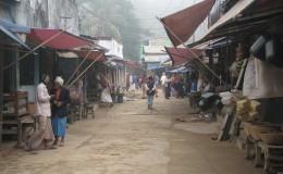 Ruma Bazar