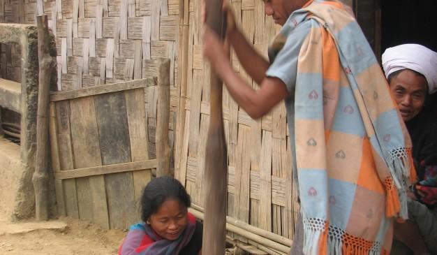 image of Ruma Bazar
