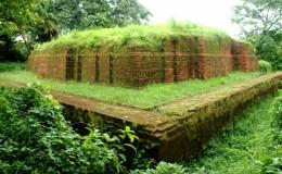 Charpatra Mura
