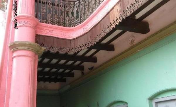 image of Mohera Zamindar Bari