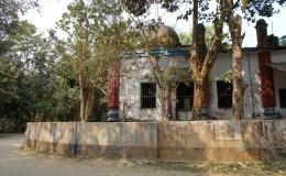 Ashrafpur Mosque