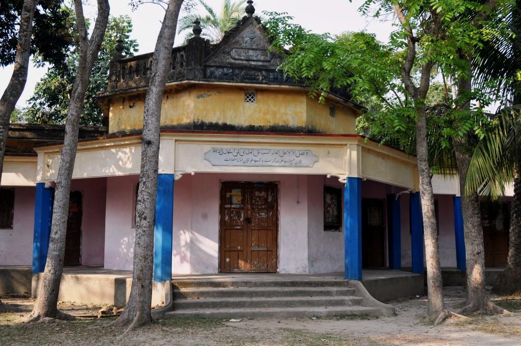 Usa Payday Loans >> | Kumradi Darul Ulum Senior Madrasa