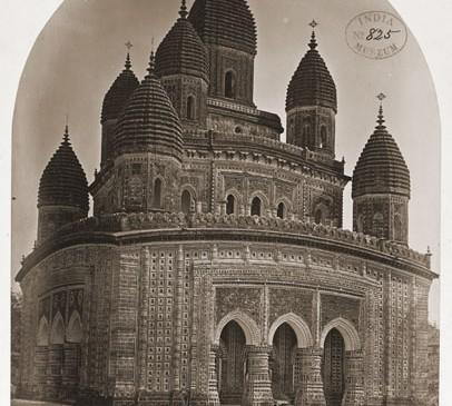 image of Kantaji Temple