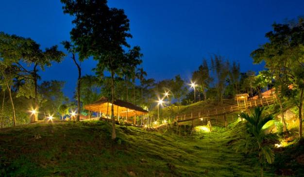 image of Nazimgarh Wilderness