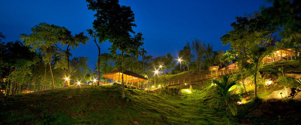 Spot Loan Reviews >>   Nazimgarh Wilderness