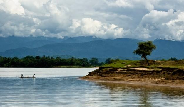 image of Tanguar Haor