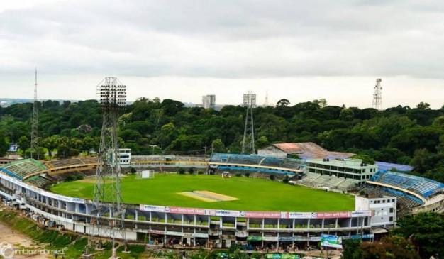 Quick Payday Loans >> | Sheikh Kamal International Stadium