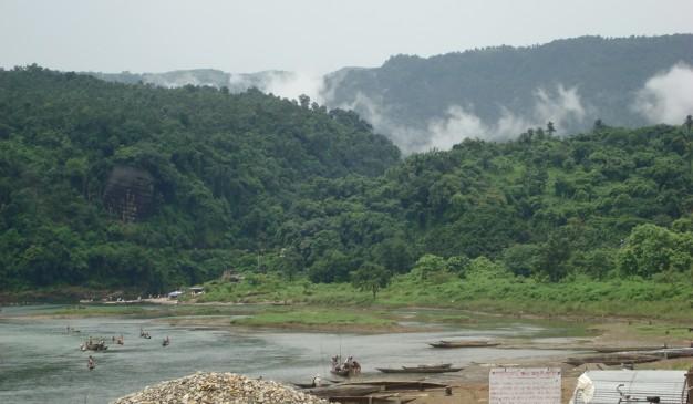 image of Tamabil