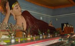 The Zedis of Ramu
