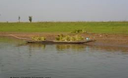 Baulai River