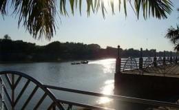 Chandni Ghat