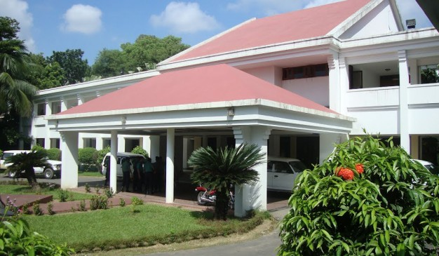 image of Chittagong Circuit House and Zia Memorial Museum