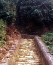 image of Chandranath Temple