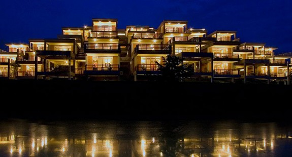 Nazimgarh Garden Resort