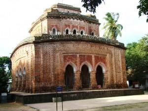 kantaji temple-Shahnoor Habib