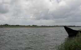 River Madhumati