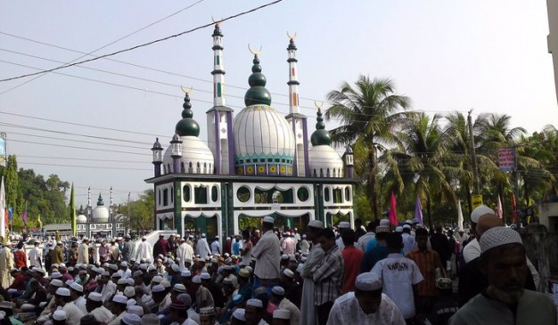 image of Shahi Eidgah