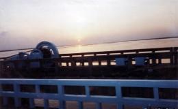 Tista Barrage Irrigation Project